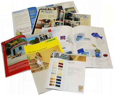 Buch publizieren, Druckproduktion Unterstützung, Layout Hilfe