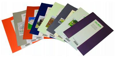 Briefpapier erstellen Hilfe, Service Flyer, Service Hochzeitskarten