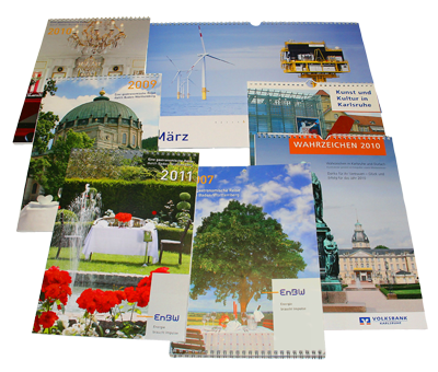 Marketing Printmedien, Plakat erstellen, Visitenkarte erstellen